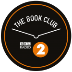 Selected by the BBC Radio 2 Book Club