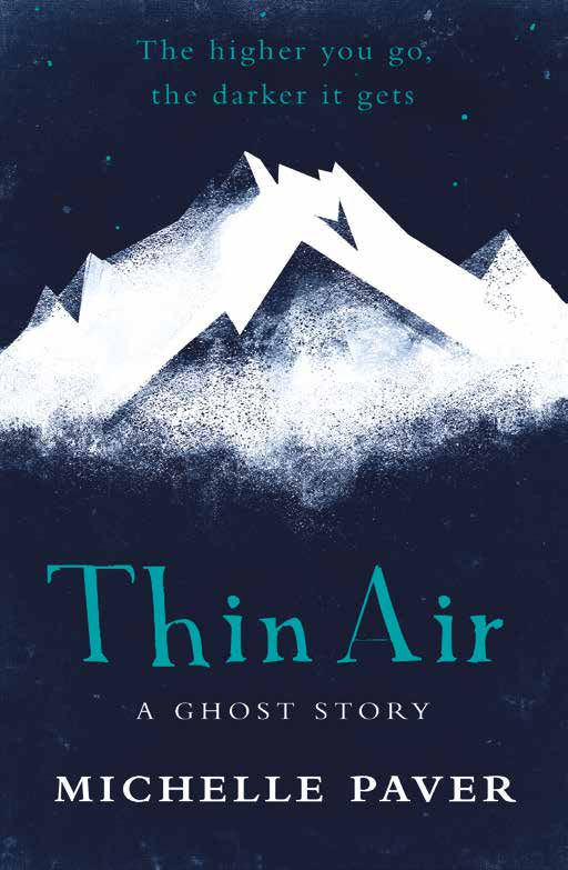 thin_air_cover