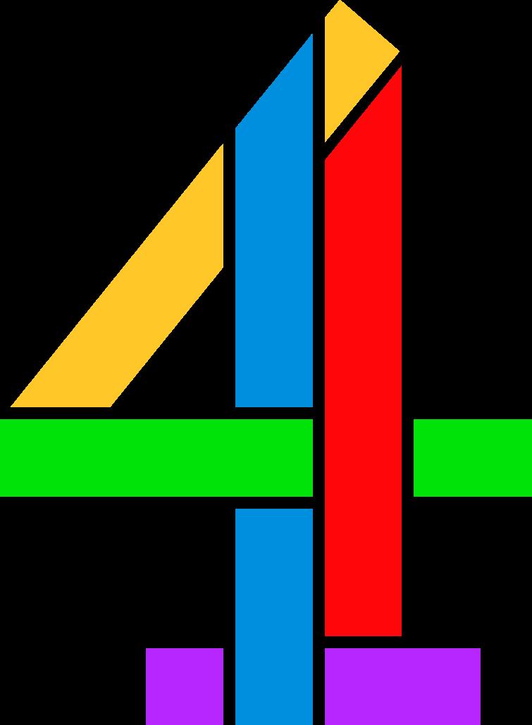 channel four