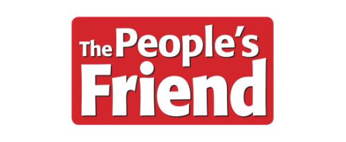 peoples friend